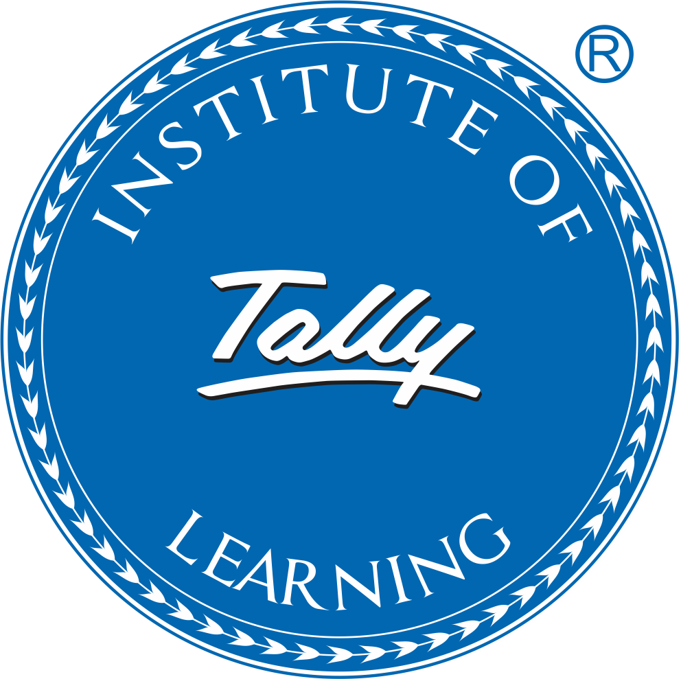Tally Institute of learning_Tally Academy_Anilcomputers